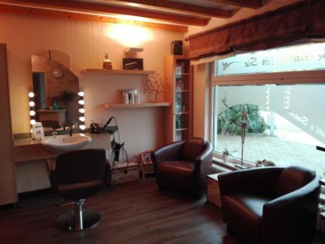 Homepage Katis Salon - Katis Salon